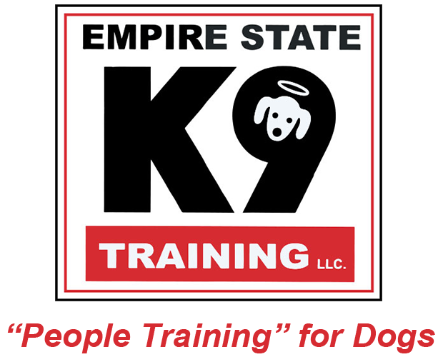 Empire State K9 Training, LLC